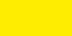 NICO_Europe_yellow_Web_146x73