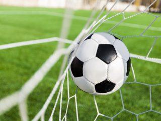 nico-europe-news-aktuelles-kicktipp-fussball-landet-im-tor