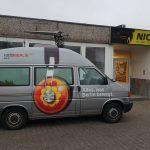 nico europe news radio berlin zu gast auf hof