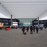 nuernberger spielwarenmesse 2019 anreise nico europe