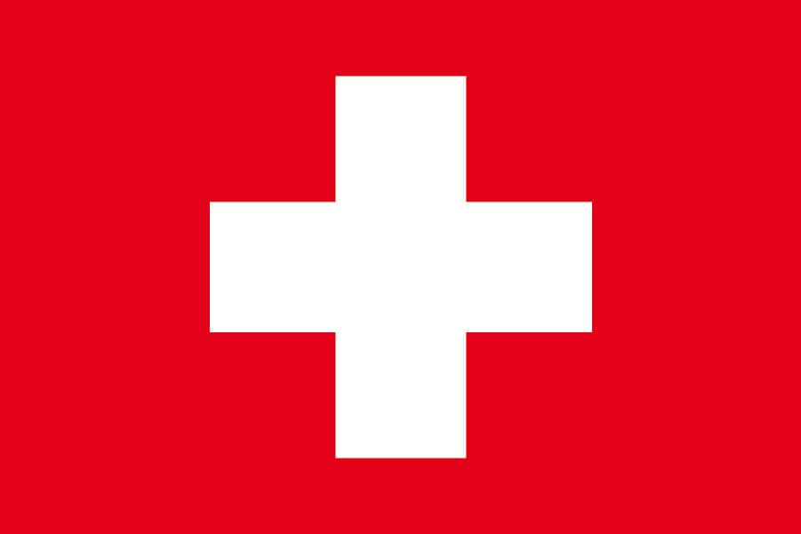 nico europe b2b schweiz flagge switzerland flag