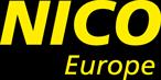 NICO Europe GmbH