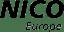 nico_europe_black_30_212