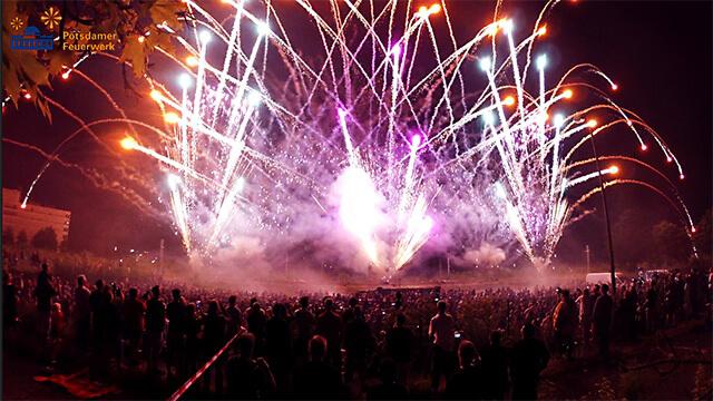 nico europe hoffest 2014 video vom abschlussfeuerwerk