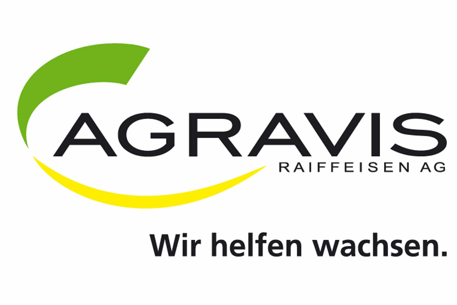 "nico europe news messen trade fairs logo von messe ""agravis ordermesse"""