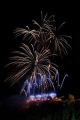nico europe feuerwerke fireworks rhein in flammen rhine in flames