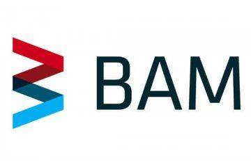 nico europe unternehmen logo des partners bam