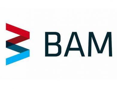 BAM Pressekonferenz zum Thema Silvesterfeuerwerk