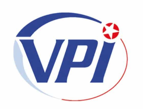 nico europe unternehmen logo des partners vpi