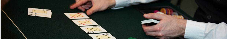 nico europe hoffest 2015 fun casino mobil dealer legt karten