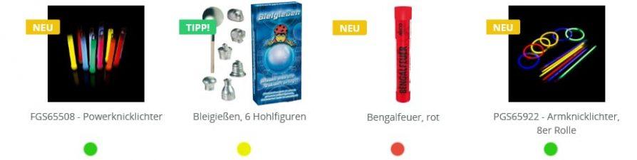nico-europe-shop-verfuegbarkeitsampel-party