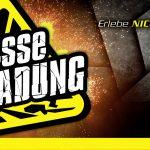 nico europe einladung nuernberger spielwarenmesse