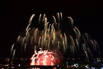 nico europe feuerwerke 8. philippine international pyromusical competition 2017