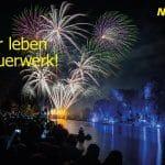 nico europe news kataloge cover katalog 2017