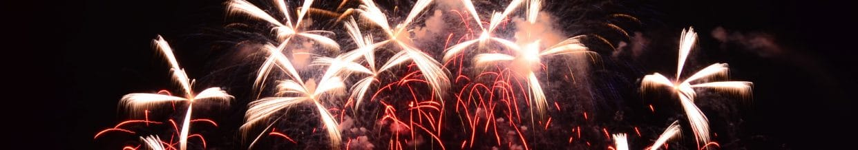 nico europe philippinen 8. philippine international pyromusical competition