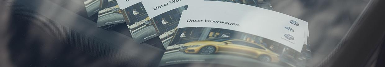 nico europe hoffest 2017 broschüren vw automobile