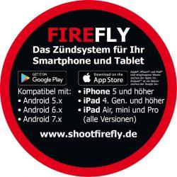 nico europe firefly systemanforderungen