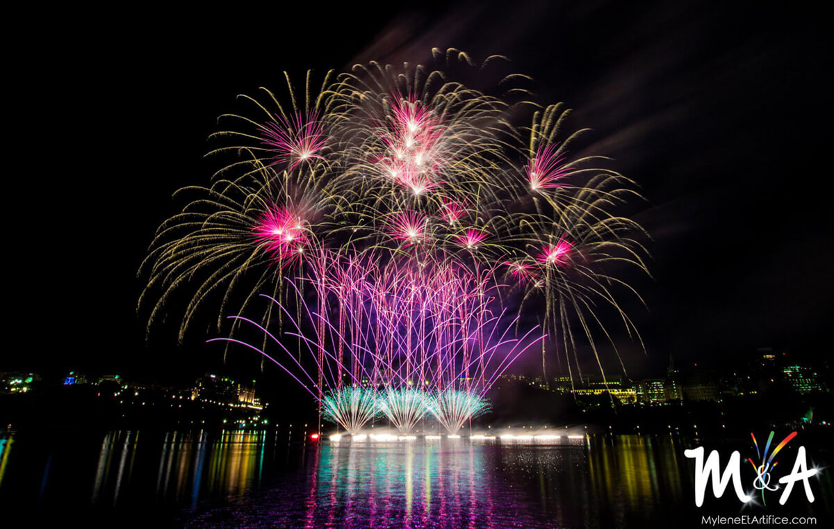 nico europe feuerwerk casino du lac leamy sound of light 2018 ottawa