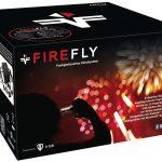 FireFly Box Aussenansicht
