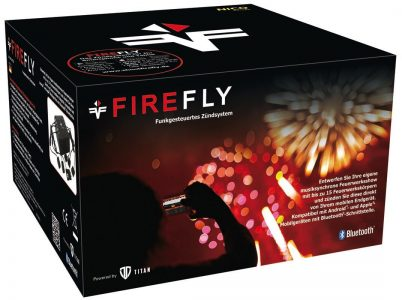 Introduction of FireFly Plus