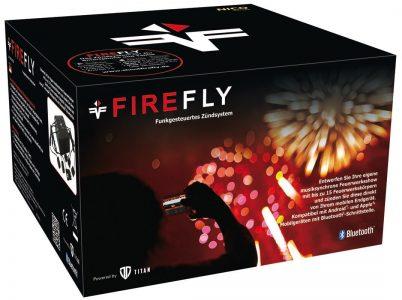 FireFly Plus kommt...