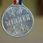 award gewonnen nico europe aktuelles