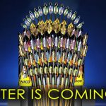 winter is coming nico europe thron aus raketen