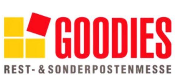 nico europe messe goodies logo