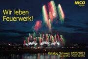 nico-europe-schweiz-katalog-2020-2021